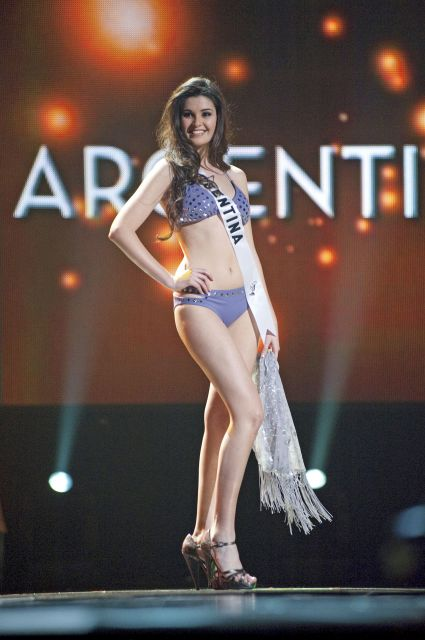 Miss Universo Miss Universo 2010 Miss
