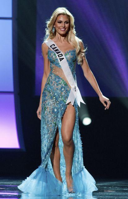 Miss Universo 2010 Miss Universo 2010 Miss