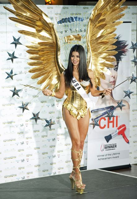 Miss Universo 2010 Miss Universo 2010 Miss ee