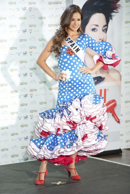 Miss Universo 2010 Miss Universo 2010 Las Misses