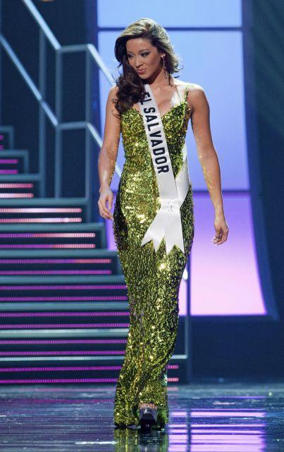 Miss Universo 2010 Miss Universo 2010 Miss el
