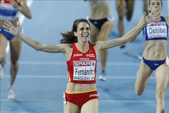 LOS 50 MOMENTOS DEL DEPORTE ESPAÑOL EN 2010 - Página 2 Nuriafdezatletismo-640x640x80