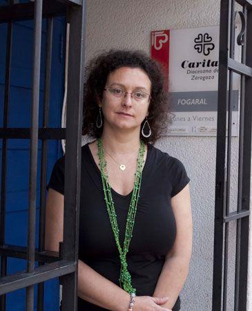 prostitutas el tubo zaragoza prostitutas valencianas