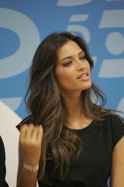 Sara Carbonero Peinados1peinadox.blogspot.com1