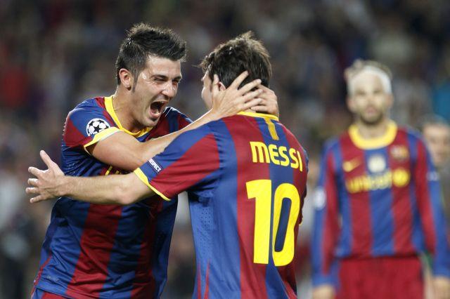 Cuenta la leyenda... Villa-gol-messi-640x640x80