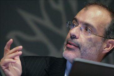 El FMI como el BM también afirma que Latinoamérica se recuperó más rápido de lo esperado