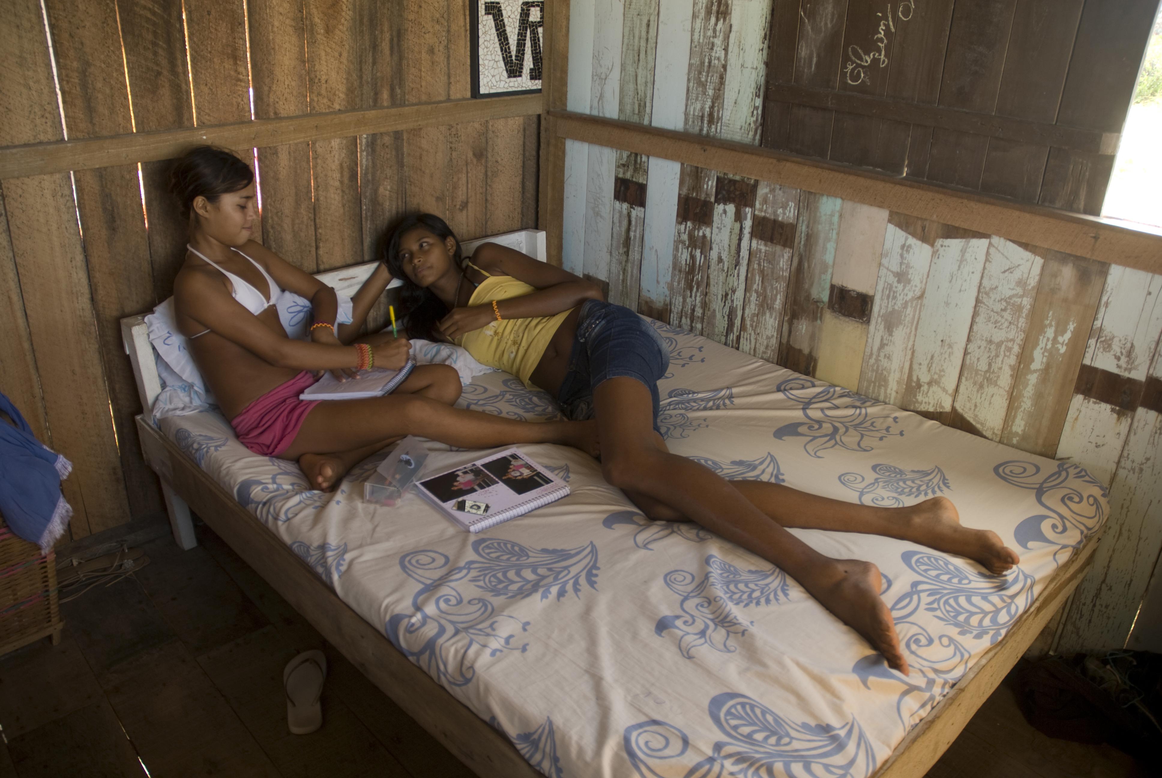 Рассказы девочки мастурбация 14 фотография