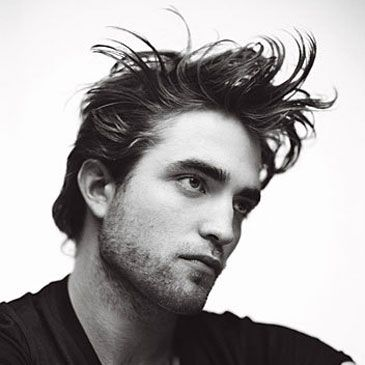 robert pattinson y su novia. robert pattinson y su novia. A Robert Pattinson, de; A Robert Pattinson, de. Plutonius. Aug 3, 12:05 PM