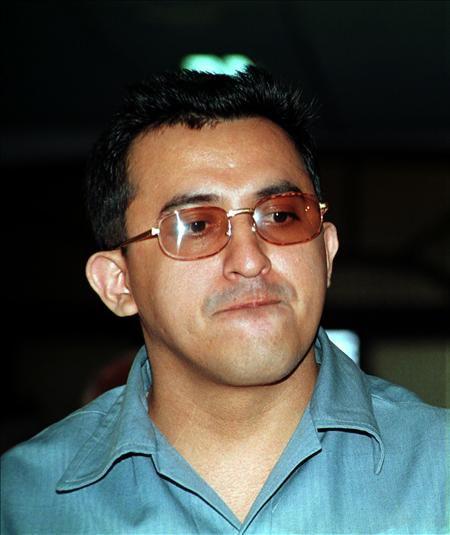 """... Seguridad del Estado del Tribunal Supremo Popular anunció la decisión de """"sustituir la sanción original que se le impuso (a Raúl Ernesto Cruz León) por ... - 3513992w-640x640x80"""