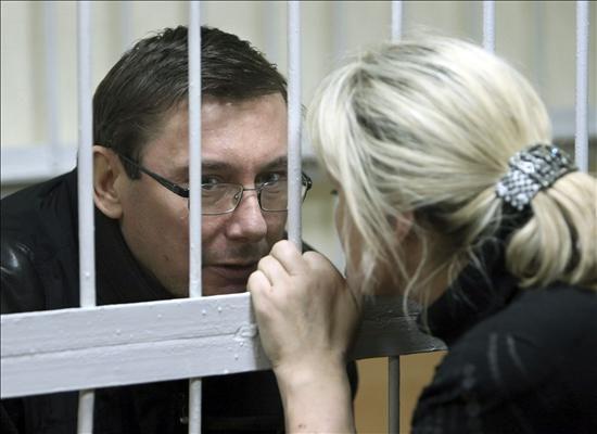ucranianas, Agencia matrimonial, chicas de ucrania