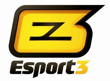 TVC estrena su nuevo canal temático Esport 3 el próximo sábado
