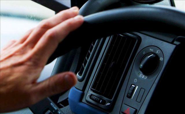 Resultado de imagen para conductor camion