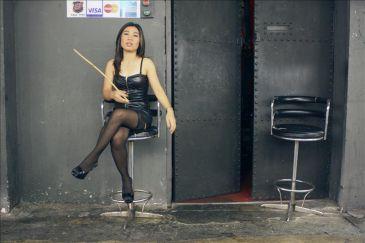 prostitutas bangkok calle prostitutas