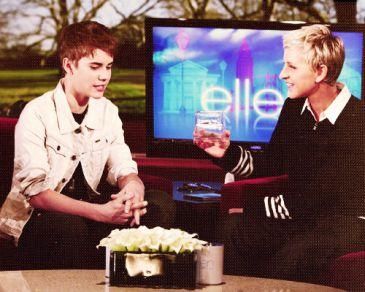 Justin Bieber se corta el pelo y pierde seguidores en Twitter