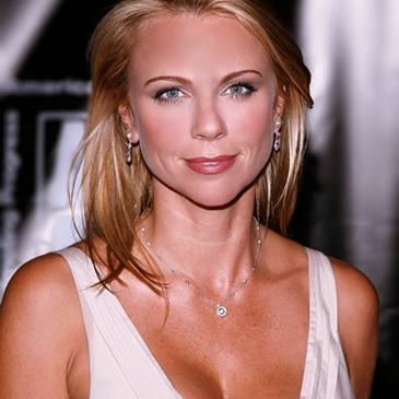 lara logan hot pics. lara logan hot. lara logan hot