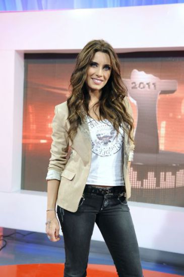 Telecinco suspende Operación Triunfo 2011 por su falta de audiencia