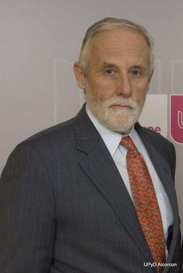 """UPyD propone mayor control de la educación concertada y una auditoría del presupuesto regional contra el """"despilfarro"""""""