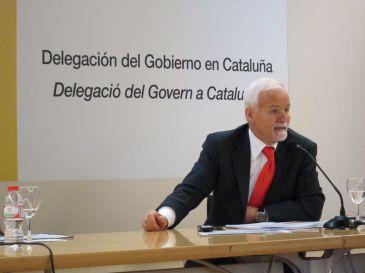 La seguridad social aplaz pagos de casi empresas for Tesoreria general de la seguridad social zaragoza