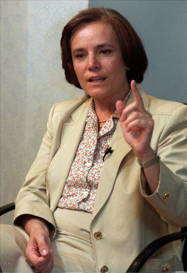 PP  pide que el centro Galileo de la UE en Madrid se llame Loyola de  Palacio