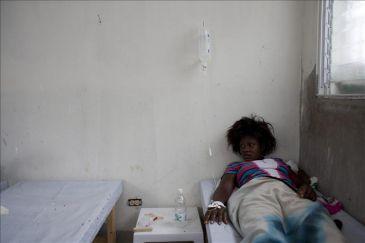 videos de mujeres haitianas follando