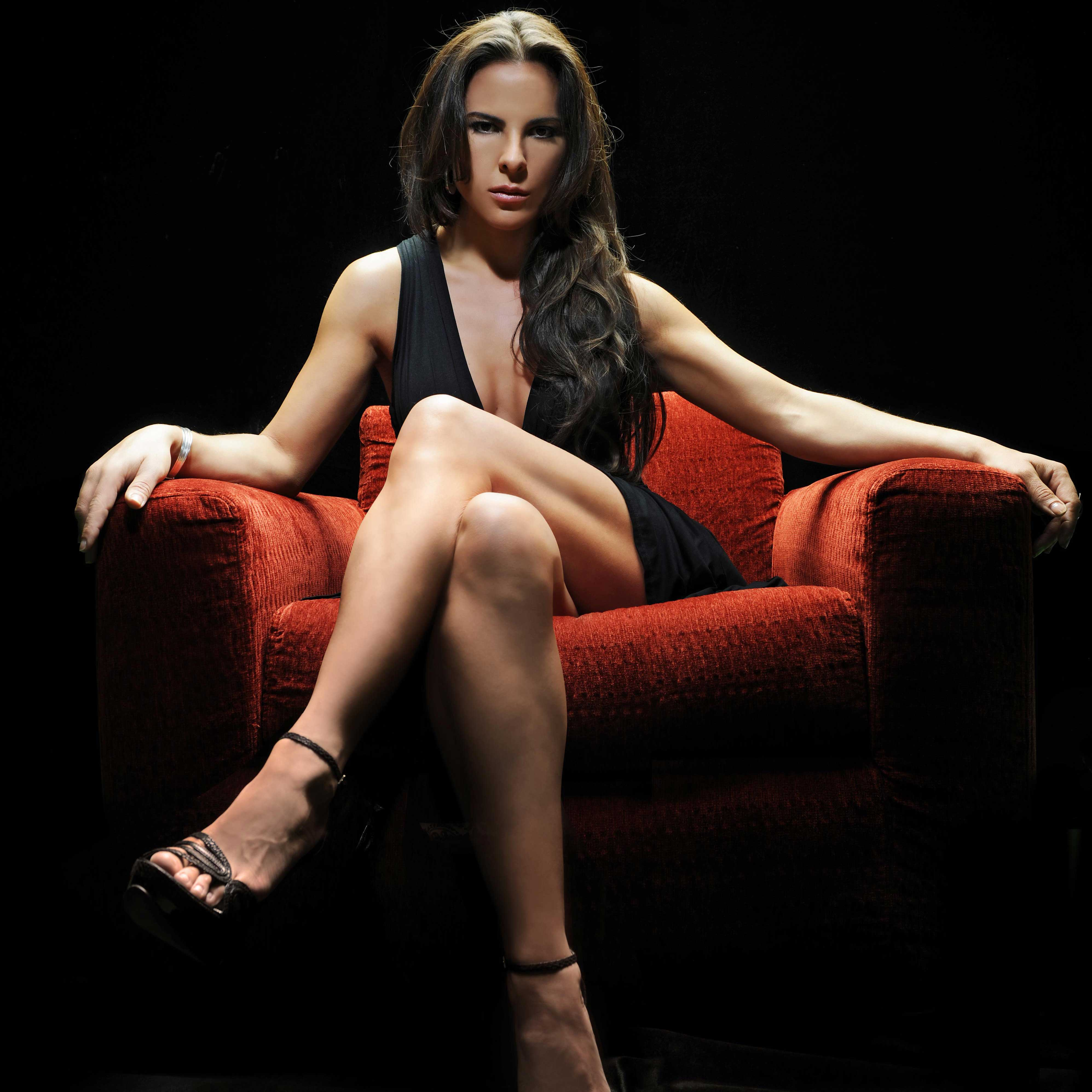 Kate Del Castillo - Photo Colection