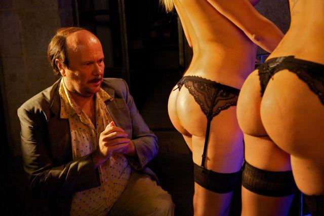 santiago segura prostitutas prostitutas felices