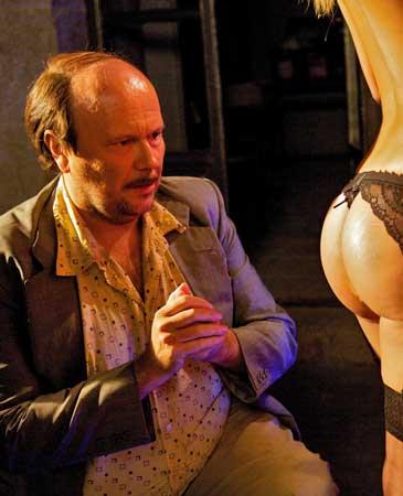muniain fotos prostitutas santiago segura prostitutas