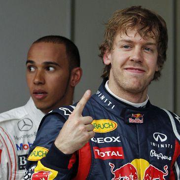 GP de Australia de Fórmula Uno Vettel_pole_australia_n-365xXx80