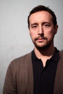 Marc LLoret, nuevo director artístico del Mercat de Música Viva de Vic - 20110401181625-365xXx80