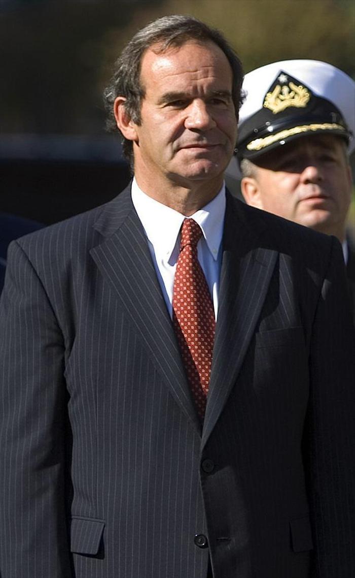 Chile:Conozca a los candidatos presidenciales 2013