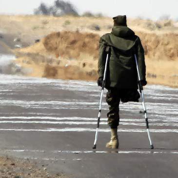 Guerra en Libia: Denuncian que Gadafi emplea bombas de racimo españolas
