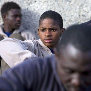 El Principado tutela a 79 menores extranjeros no acompañados
