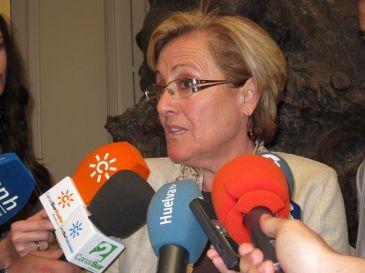 Villaverde: ''Coalición Canaria ha hecho algo impresentable'' 20110506140249-365xXx80
