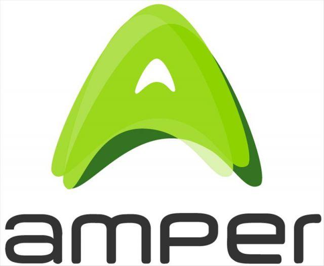 FORO DE AMPER 3814994w-640x640x80