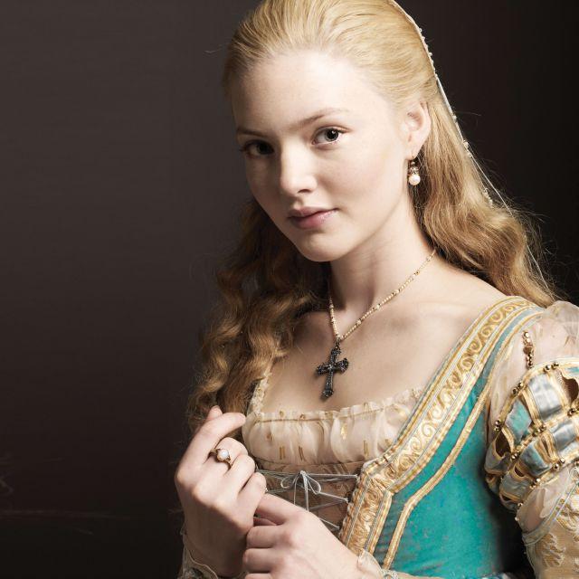 Lady Gwen de Bath Los_borgia_5-640x640x80