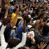 """Movimiento 15-M: Manuel Chaves cree que los 'indignados' """"no saben lo que piden"""""""
