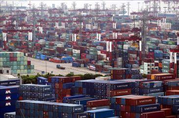 El TLC con China genera expectativas, pero también serias dudas en Costa Rica
