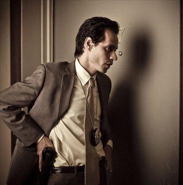 "El personaje de Marc Anthony en ""Hawthorne"" pasa a ser un fijo de la serie 3892761w-365xXx80"