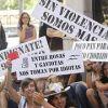 El movimiento 15-M toma hoy las calles con más de 60 manifestaciones en toda España