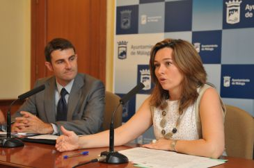 Málaga, ciudad europea elegida como sede de la conferencia 'EmTech'