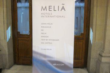 hotel formula 1 mostoles: