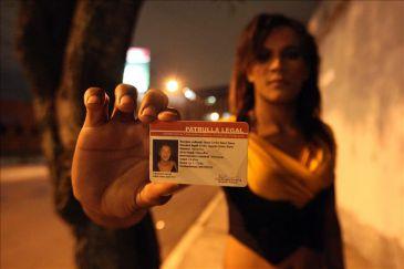 prostitutas xxx prostitucion legal