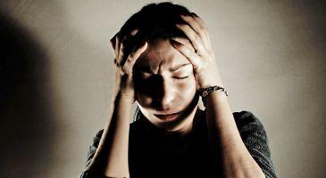 La tristeza aumenta la probabilidad de padecer enfermedades como la osteoporosis
