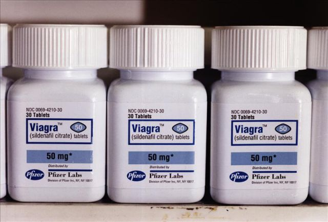 Viagra For Less