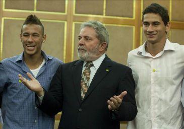 Telenovela brasileña bate récord de audiencia en un capítulo con ...