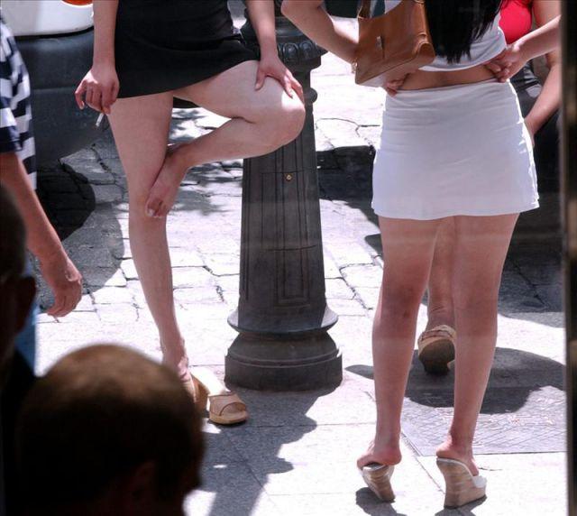 iglesia de las prostitutas londres prostibulo costa rica