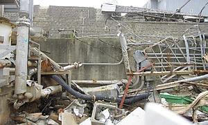 Japón levanta la orden de evacuación cercana a Fukushima
