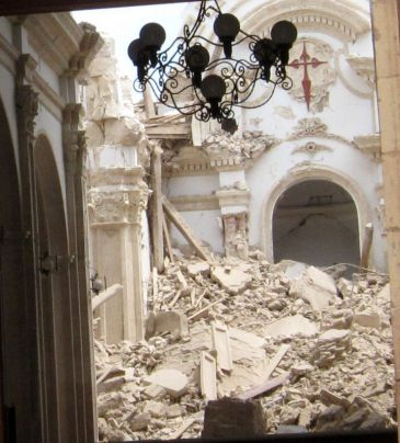 terremoto-lorca-monumentos