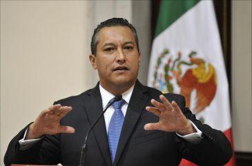 Mexicano acompañantes videos
