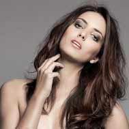 """Miss España 2011: Miss Las Palmas confiesa que """"es obvio que yo quería ganar"""""""